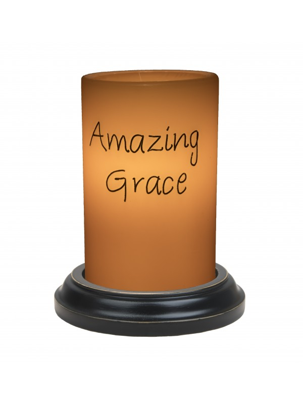 Amazing Grace LastingLite Sleeve